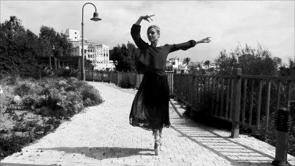 infinito uno_proyecto danza_ser paisaje_elena grish