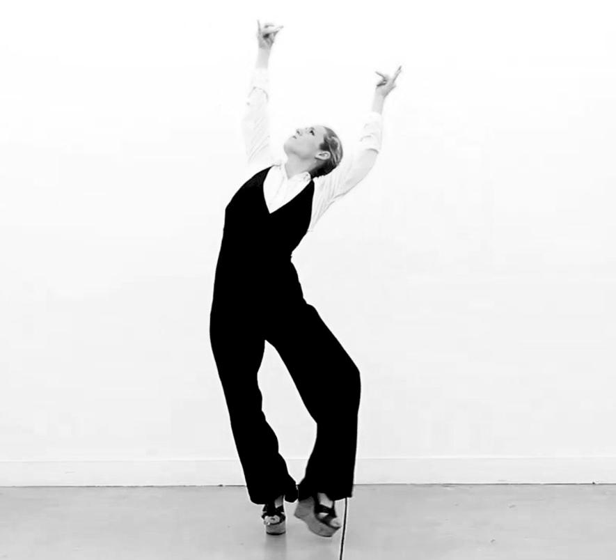 3_bailar-en-la-tierra_elena-grish_infinito-uno_bailarina_logo-copia