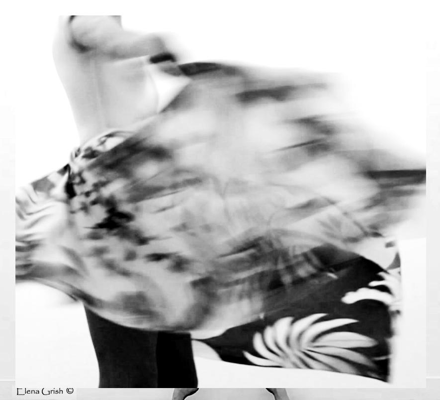 2p__elena-grish_mi-energia_infinito-uno_bailarina_logo-copia
