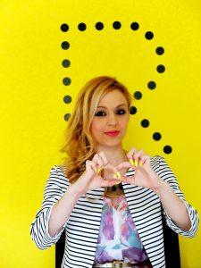 elena-grish_artista_bailarina_escuela-sur_circulo-bellas-artes-madrid-2