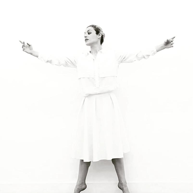 2.BAILAR EN EL CIELO_infinito uno proyecto de danza