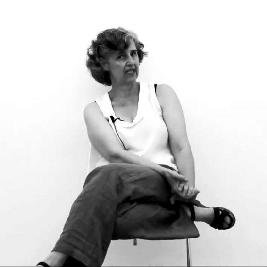 Elena Cordoba_bailarina_contemporáneo_baile_infinito uno
